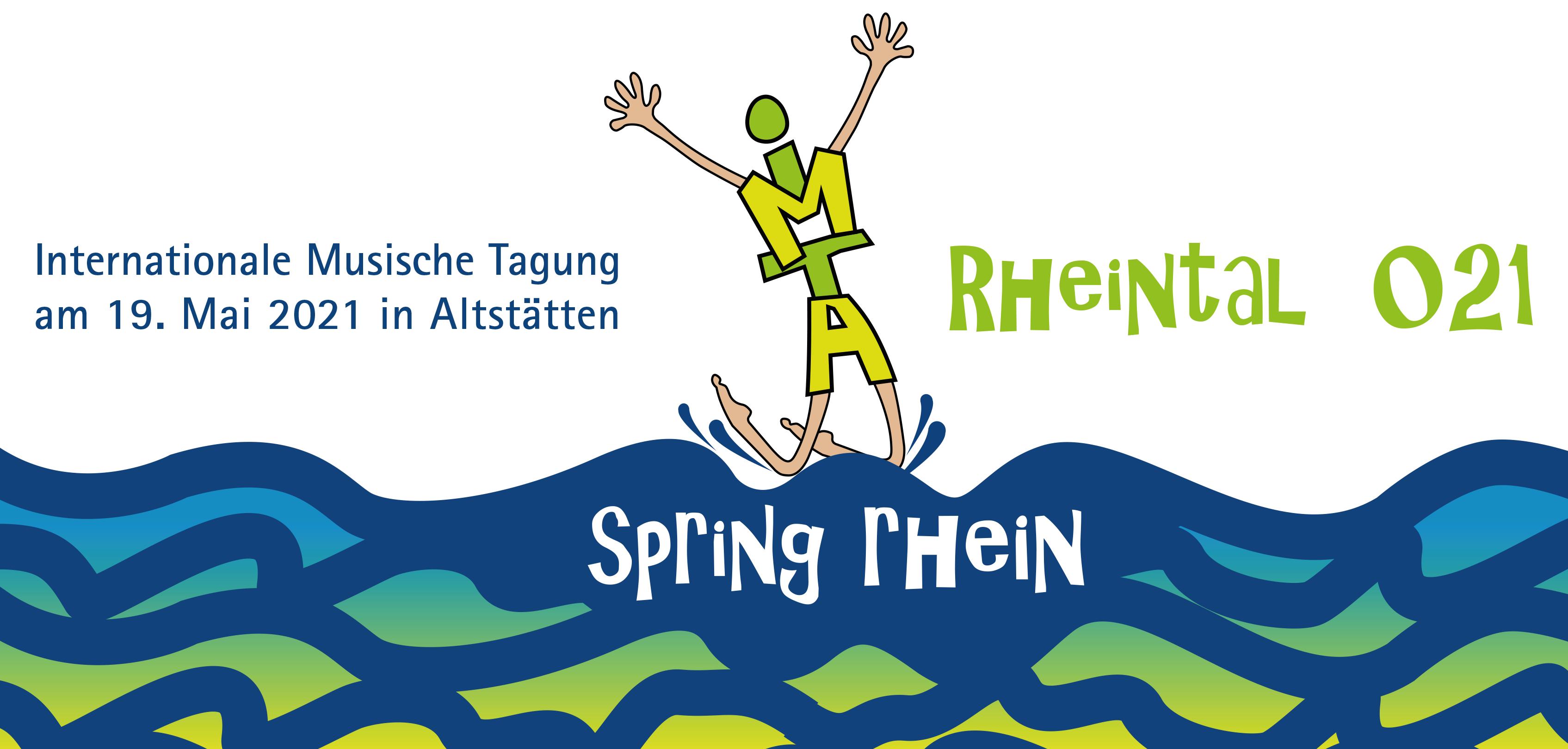 Neu Singen: Regierungspräsidium Freiburg hat keine großen